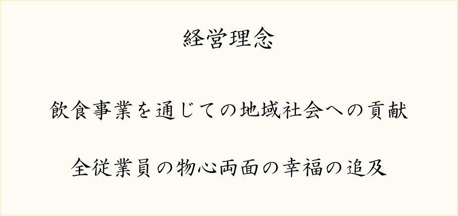 1d (2).jpg
