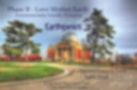 cincinnati-observatory-jeremy-lankford T