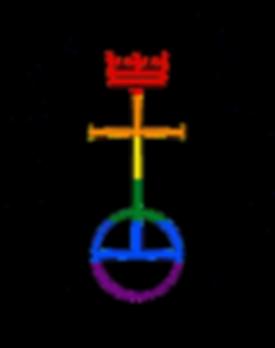 UCC-cross-orb-rainbow.png