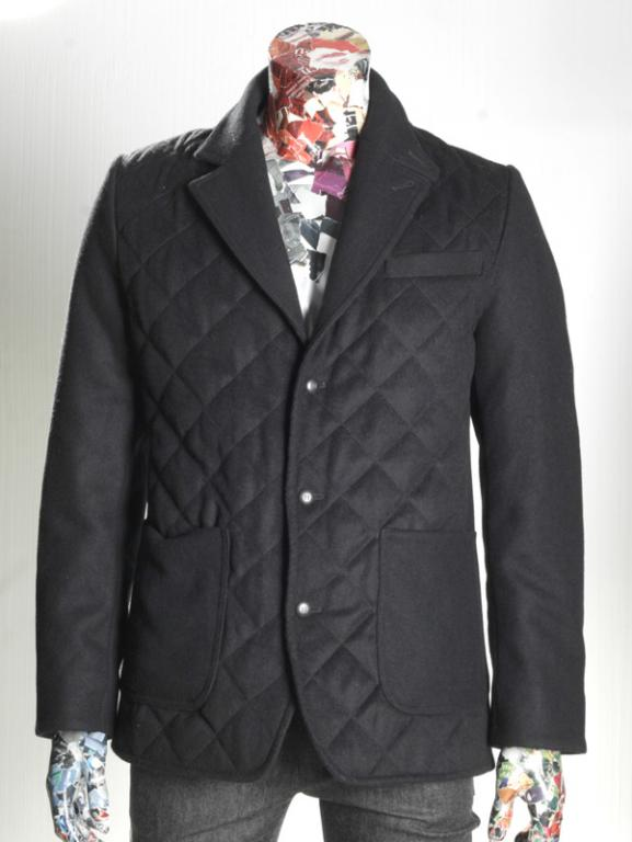 Пиджак Куртка Купить