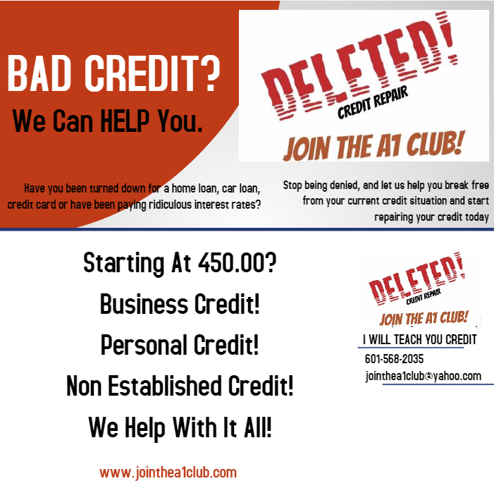 Home credit solutions credit repair starting at 49 inducedfo linkedhome credit solutions credit repair starting at 49best credit repair companies top ten list thetoptenscredit cards for bad credit rebuild your colourmoves