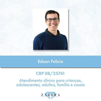 Edson feed.jpg