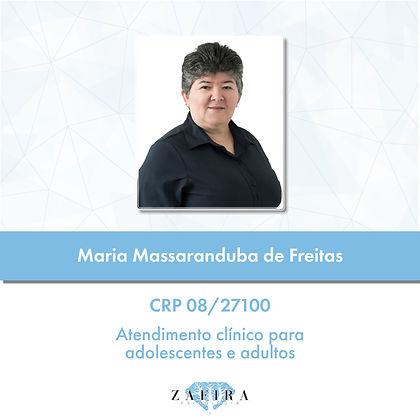 Maria feed.jpg