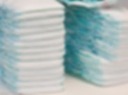 stack disposable diapers.jpg