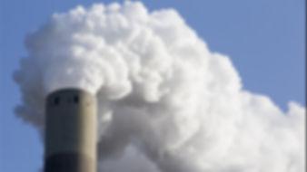 CO2 uitstoot.jpg