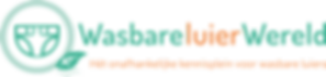 Logo WLW tagline Canva.png