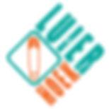 Luierhoek logo WasbareluierWereld