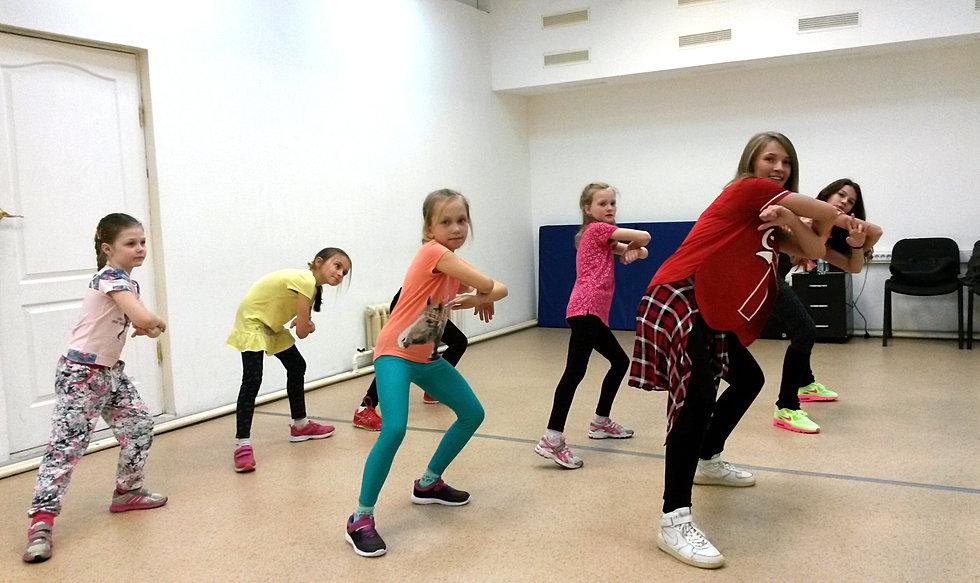 horeograficheskie-dvizheniya