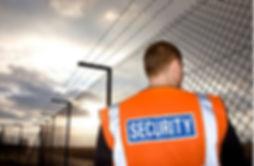 security 5.jpg