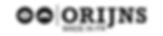 logo_orijns2.png