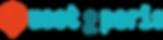 logo_ouest2paris_coul_V6.png