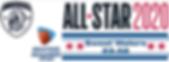Logo ASD.png