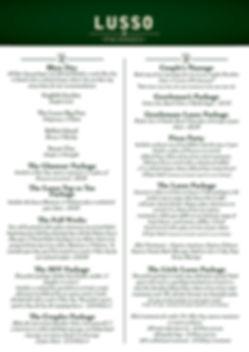 Packages menu.jpg