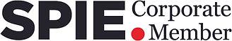 SPIE-Corp-Member-logo.jpg