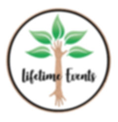 Lifetime events logo no background.jpg