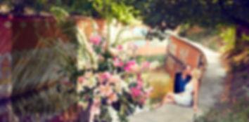 TANGOLOFT_Hochzeit.001.jpeg