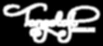 Tangoloft logo GROSS weiss.png