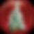 verschneiter-weihnachtsbaum.png