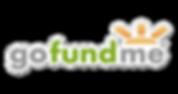 kisspng-gofundme-fundraising-crowdfundin