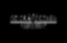 Logo Culivento.png