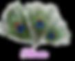 Plumita Logo.png