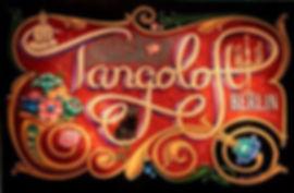 Tangoloft Logo.jpeg