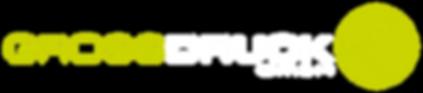 Grossdruck Logo_Website_1.png