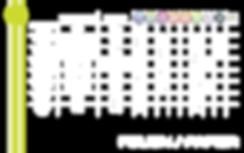 5_Materialien_PFADE_ohneHG-Folien_Papier