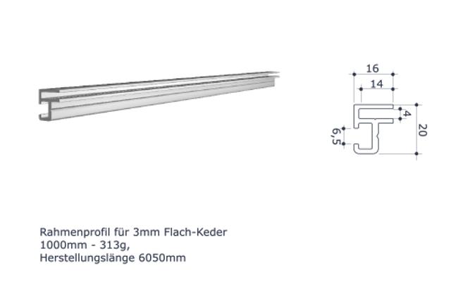 Rahmensysteme_Flachkeder_2.png