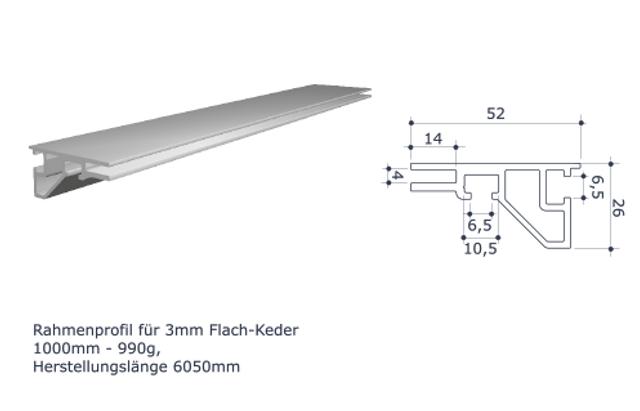 Rahmensysteme_LEDFlachkeder_1.png
