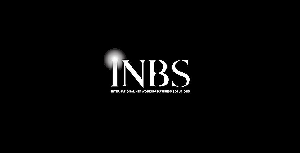 INBS_top.png