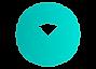 Stagefire UAV Logo