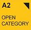 Screenshot 2021-04-18 at 20.19.46.png