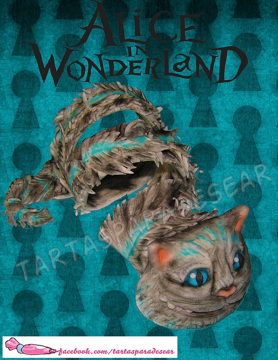 Gato de Cheshire Tim Burton 1.jpg