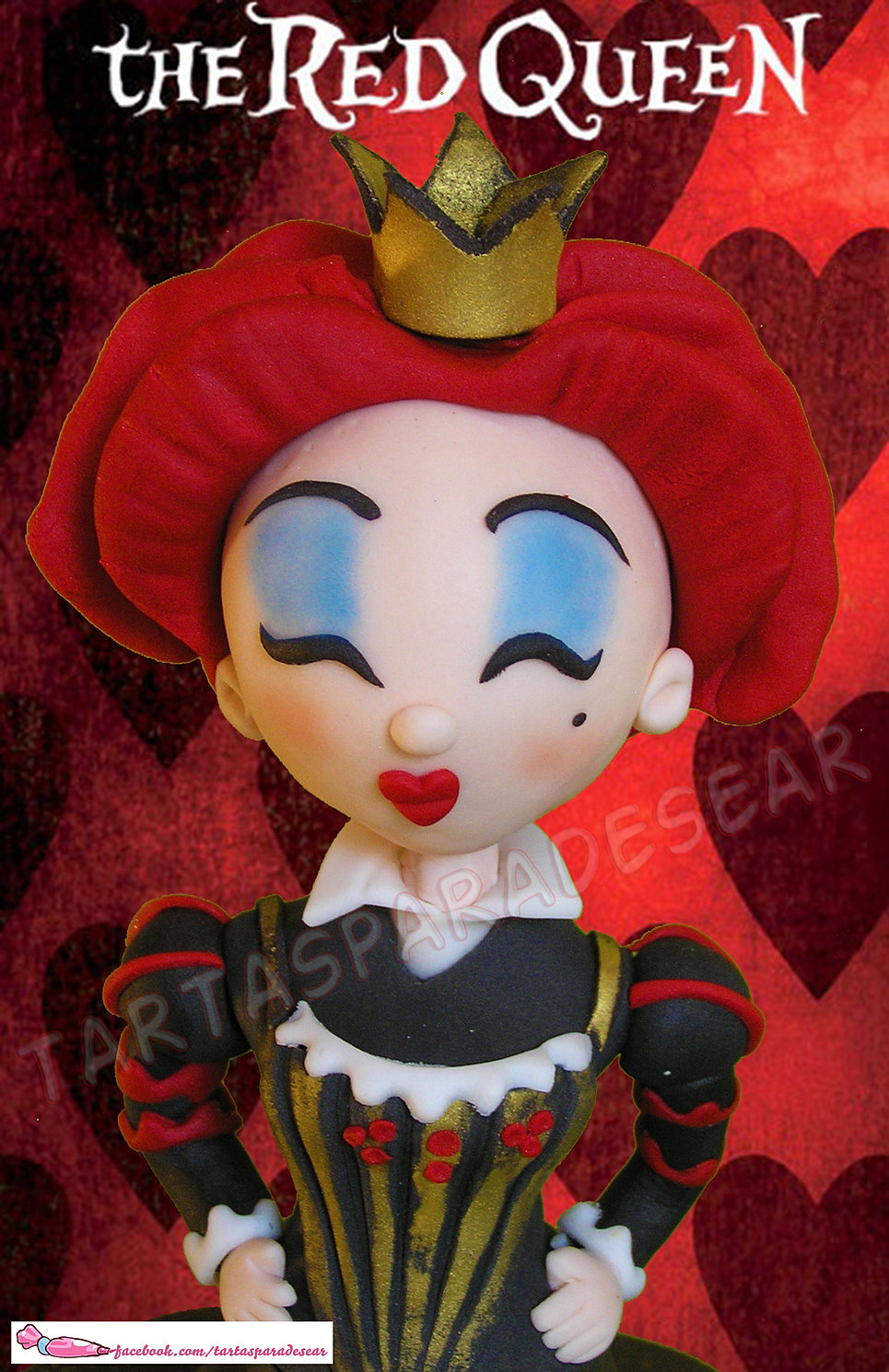 Reina de corazones Tim burton.jpg