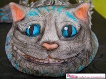 Gato de Cheshire Tim Burton.jpg