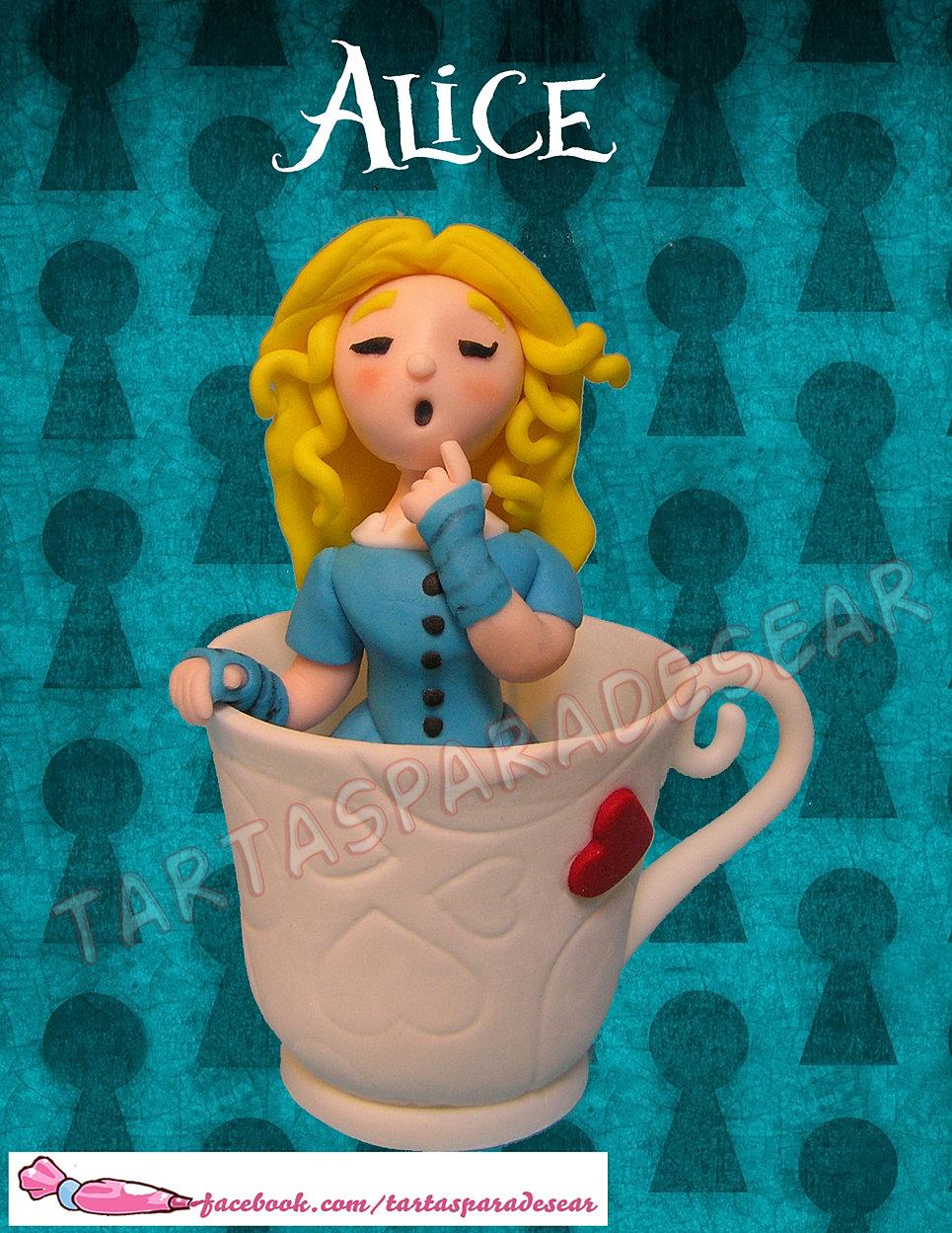 Alice Tim Burton.jpg