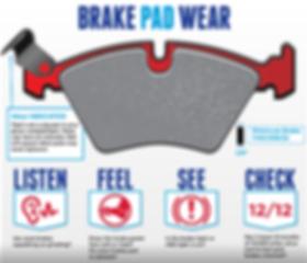 brake_pad_wear_guide