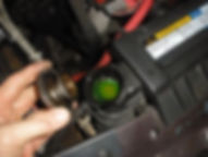removing_radiator_cap