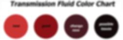 transmission_fluid_color_chart