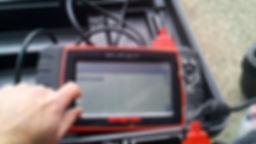 engine_diagnostics