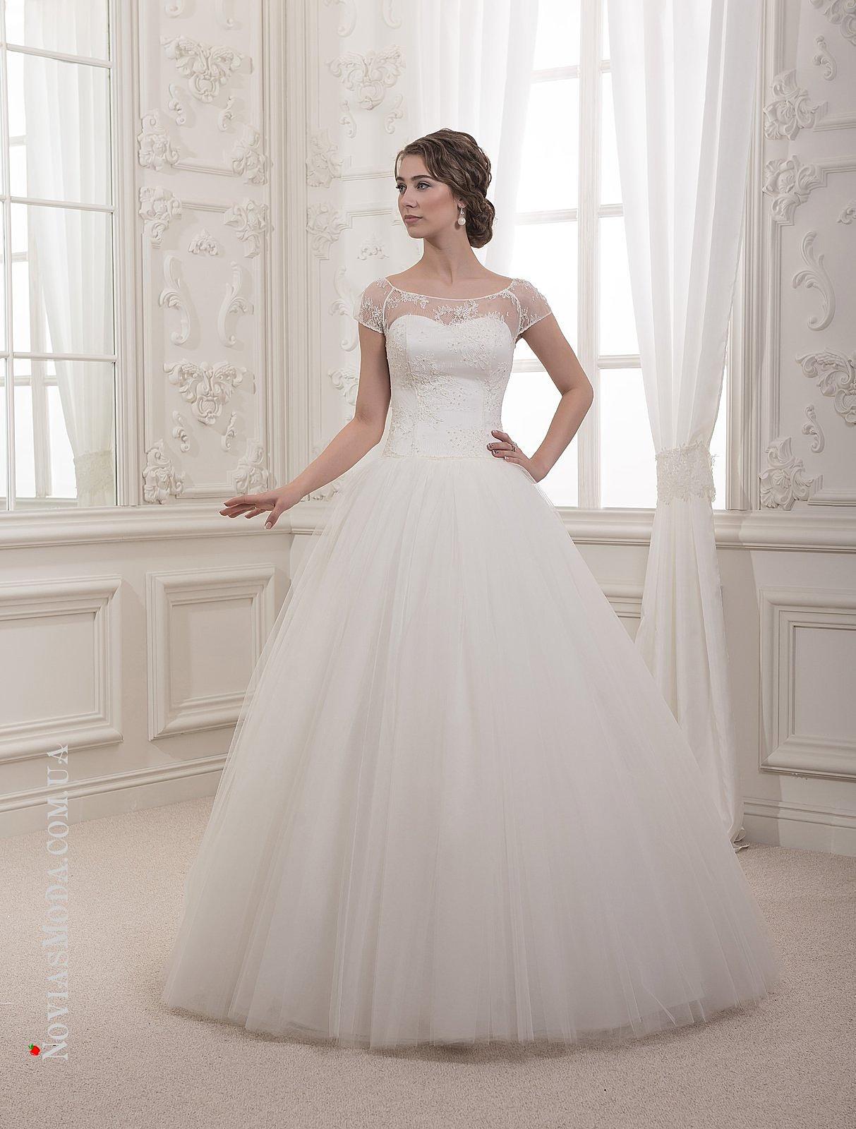 Рязань свадебные платья каталог