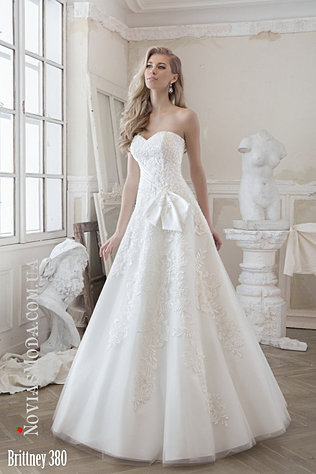 Цены на свадебные платья в салонах рязани