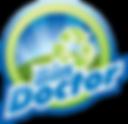 bindoctor-logo.png
