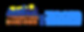 Primetime Zoom logo.png