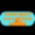 Summer Vaca Radio Logo.png