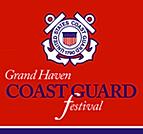 Grand Haven Coast Guard Festival