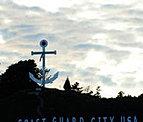 Honoring US Coast Guard