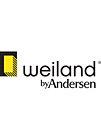 Weiland by Andersen