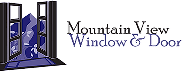 Mountain View Window link to website homepage